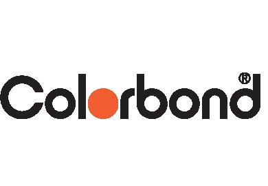 colorbond-1