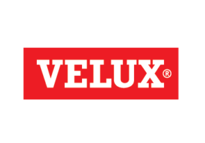 velux-1